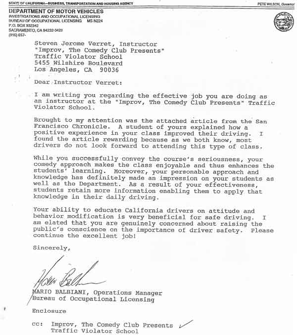 Usmc letter of recommendation idealstalist usmc letter of recommendation spiritdancerdesigns